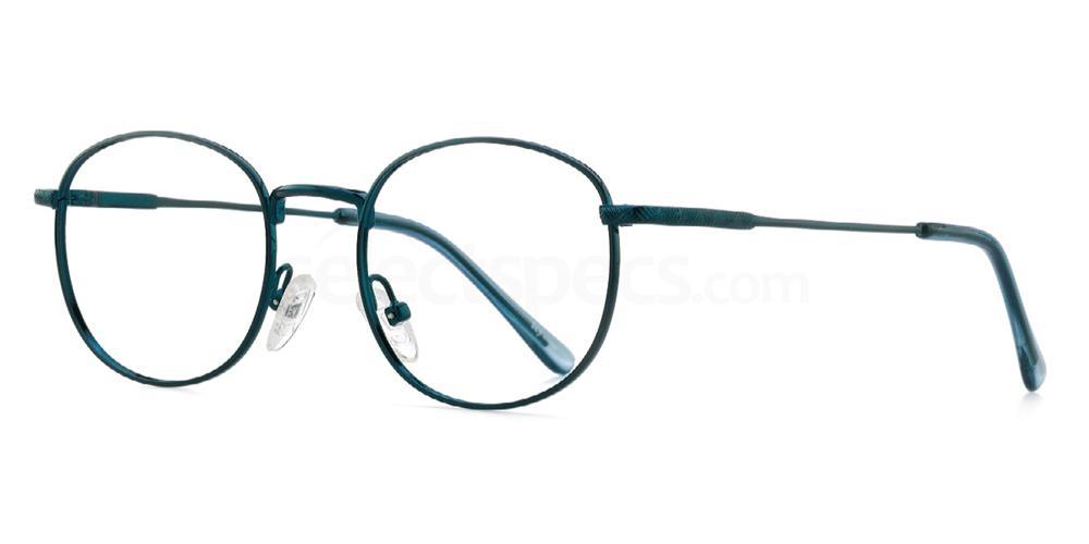 C1 Icy 790 Glasses, Icy Eyewear - Metals