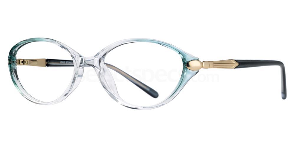 C1 Milano Glasses, Tradition