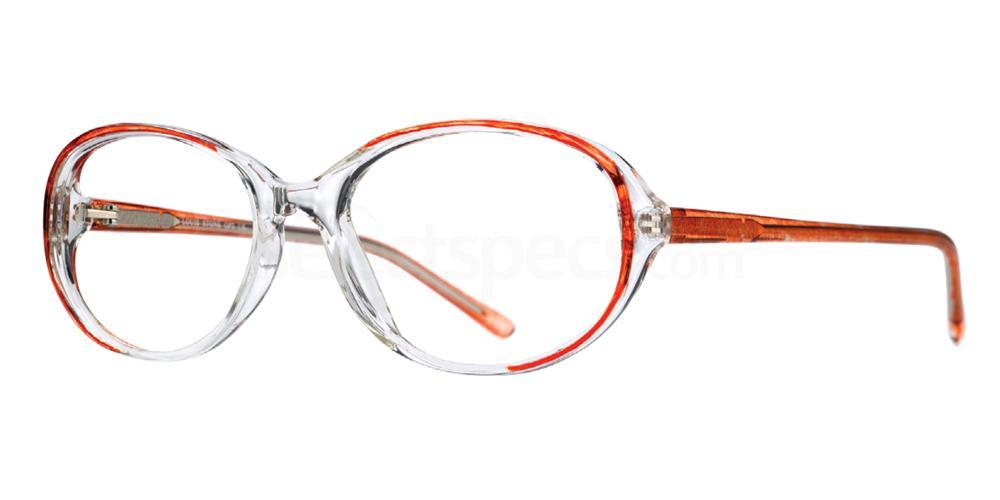 C1 Lisbon Glasses, Tradition