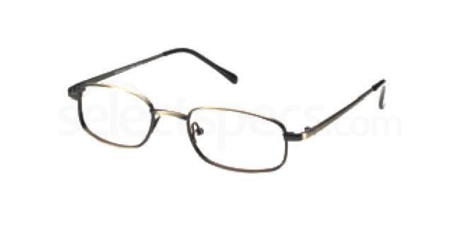 C1 Spartan 5 Glasses, Tradition