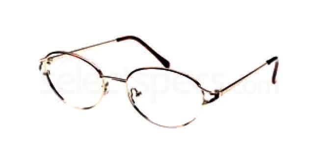 C2 Spartan 8 Glasses, Tradition