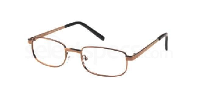 C1 Stone 7 Glasses, Tradition