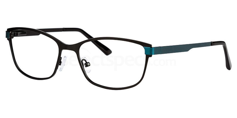 5269 MANCHESTER STREET Glasses, JK London CITY