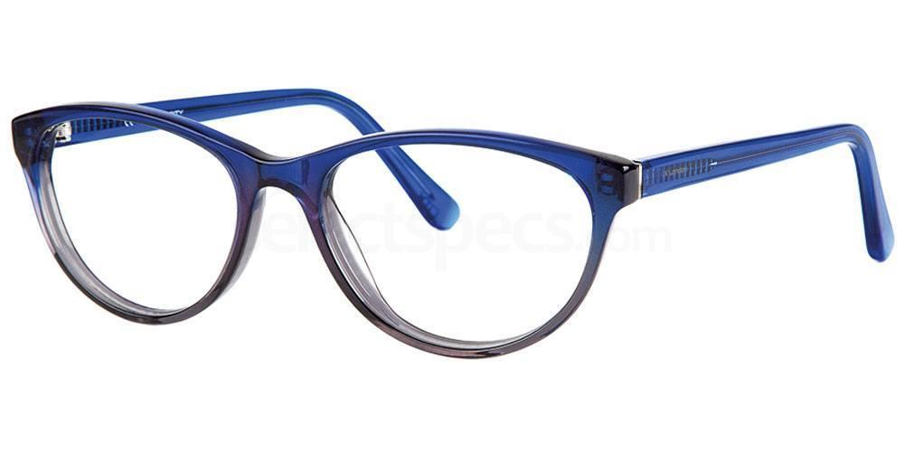 5280 Chapel Street Glasses, JK London CITY