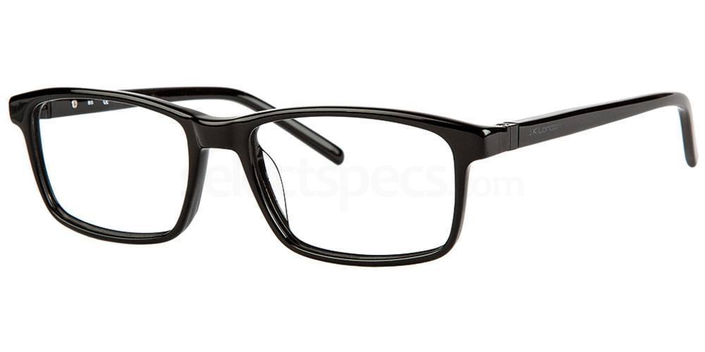 5286 Old Pye Street Glasses, JK London CITY