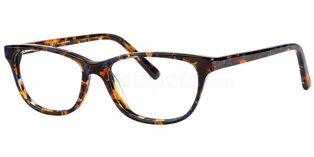 5289 Motcomb Street Glasses, JK London CITY