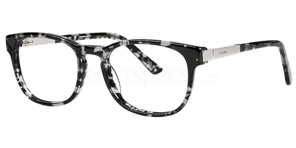 5292 Duchess Street Glasses, JK London CITY
