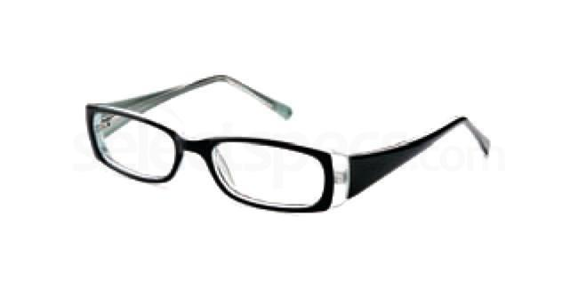 C1 Icy 133 Glasses, Icy Eyewear - TEEN