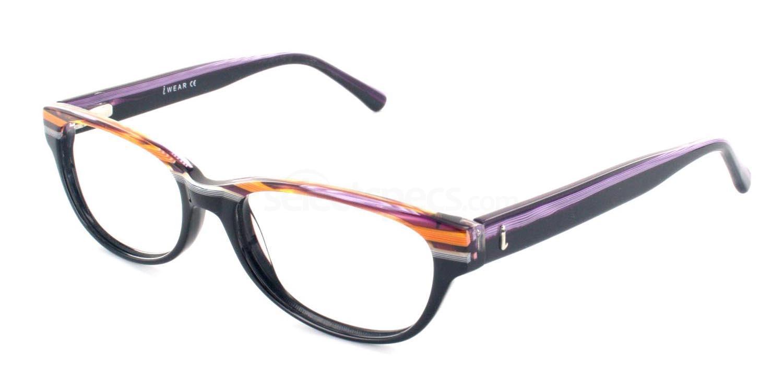 C1 i Wear 3085 Glasses, i Wear