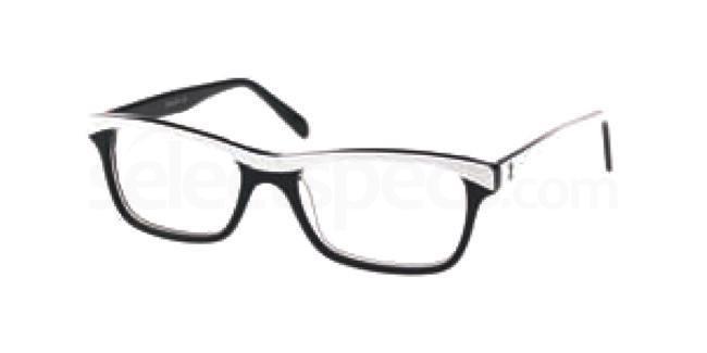 C1 i Wear 3080 Glasses, i Wear
