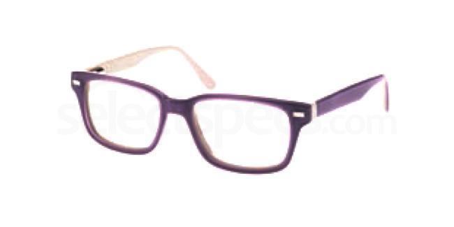 C1 i Wear 3070 Glasses, i Wear