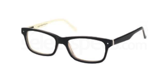 C1 i Wear 3065 Glasses, i Wear