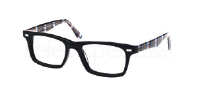 C1 i Wear 3055 (Small Fit) Glasses, i Wear
