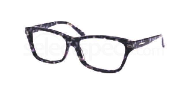 C1 i Wear 3045 Glasses, i Wear