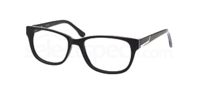 C1 i Wear 3035 Glasses, i Wear
