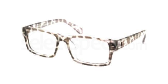 C1 i Wear 1060 Glasses, i Wear