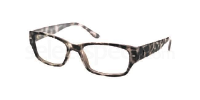 C1 i Wear 1055 Glasses, i Wear