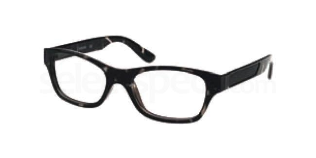 C1 i Wear 1045 Glasses, i Wear