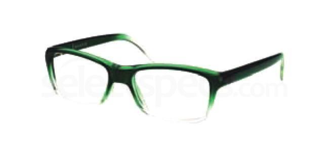 C1 i Wear 1035 Glasses, i Wear