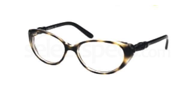 C1 i Wear 1025 Glasses, i Wear