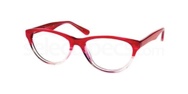 C1 i Wear 5060 Glasses, i Wear