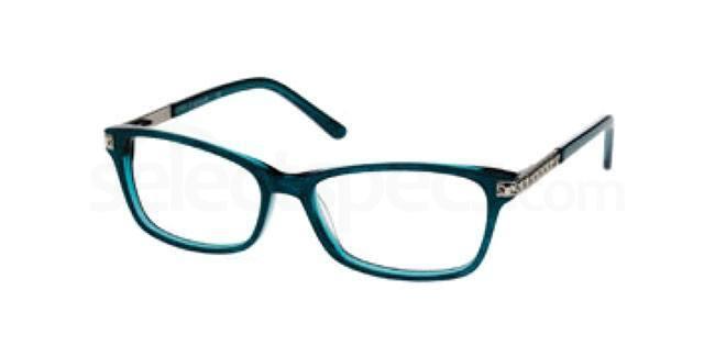 C1 i Wear 5055 Glasses, i Wear