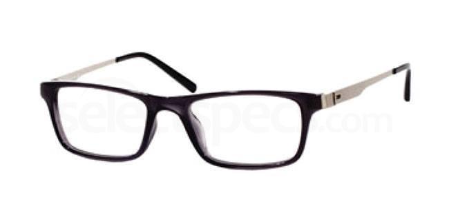 C1 i Wear 5045 Glasses, i Wear