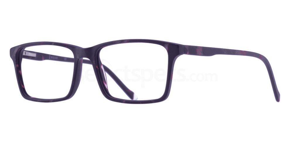 C1 i Wear 5040 Glasses, i Wear