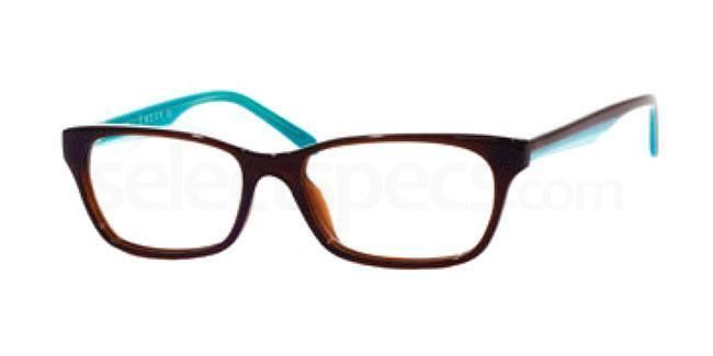 C1 i Wear 5035 Glasses, i Wear
