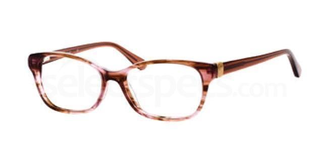 C1 i Wear 5025 Glasses, i Wear