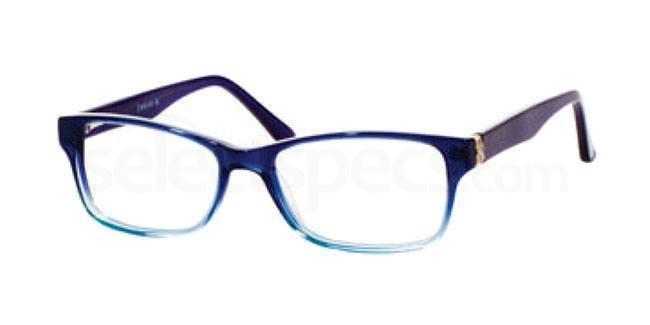 C1 i Wear 5015 Glasses, i Wear