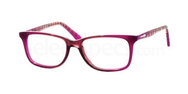 C1 i Wear 5010 Glasses, i Wear