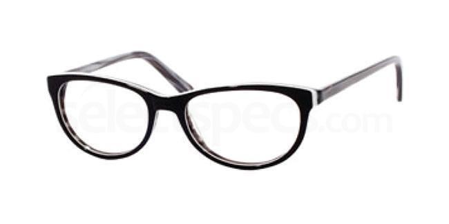 C1 i Wear 5005 Glasses, i Wear