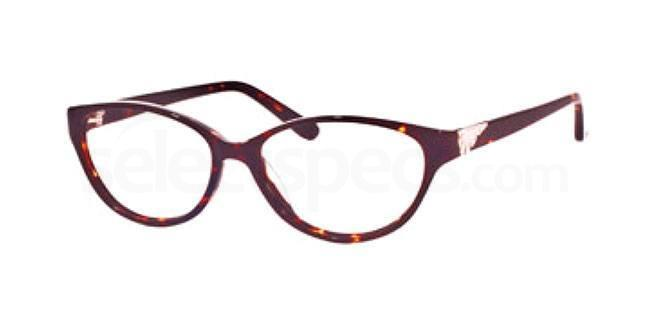 C2 i Wear 5000 Glasses, i Wear