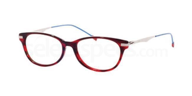 C1 i Wear 4090 Glasses, i Wear