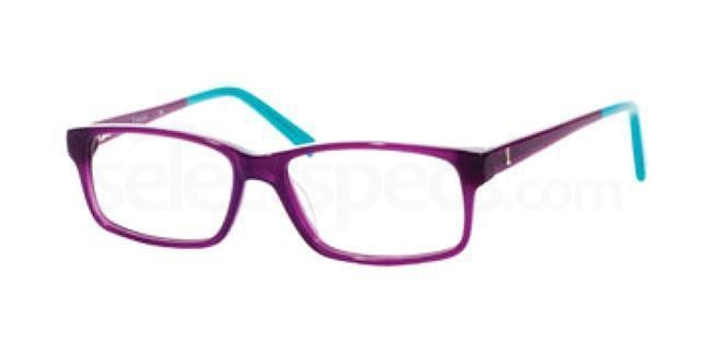 C1 i Wear 4070 Glasses, i Wear
