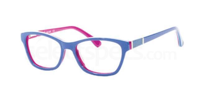 C1 i Wear 4065 Glasses, i Wear