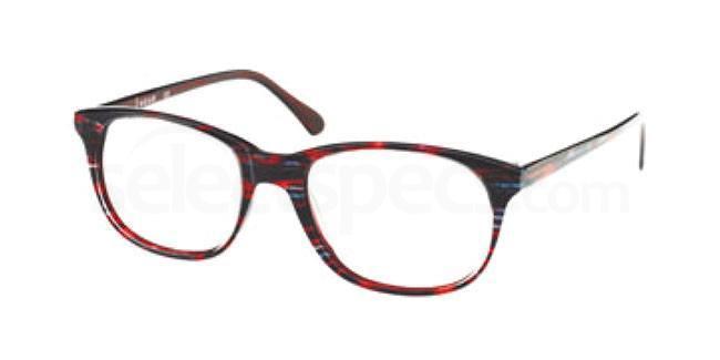 C1 i Wear 4050 Glasses, i Wear