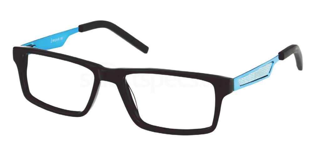 C1 i Wear 4035 Glasses, i Wear