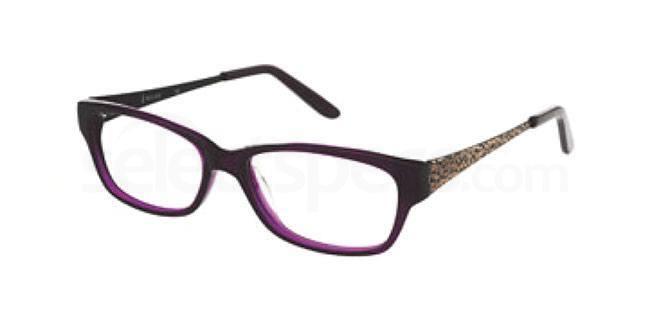 C1 i Wear 4000 Glasses, i Wear
