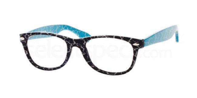 C1 i Wear 7035 Glasses, i Wear