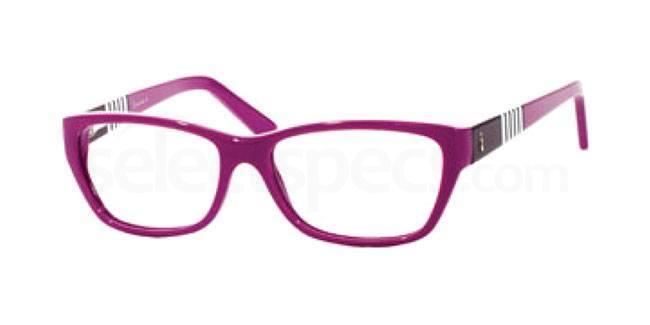 C1 i Wear 7025 Glasses, i Wear