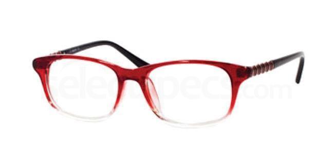 C1 i Wear 7015 Glasses, i Wear