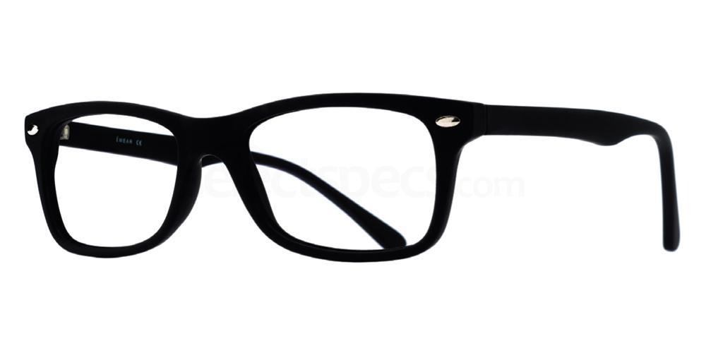 C1 i Wear 7010 Glasses, i Wear