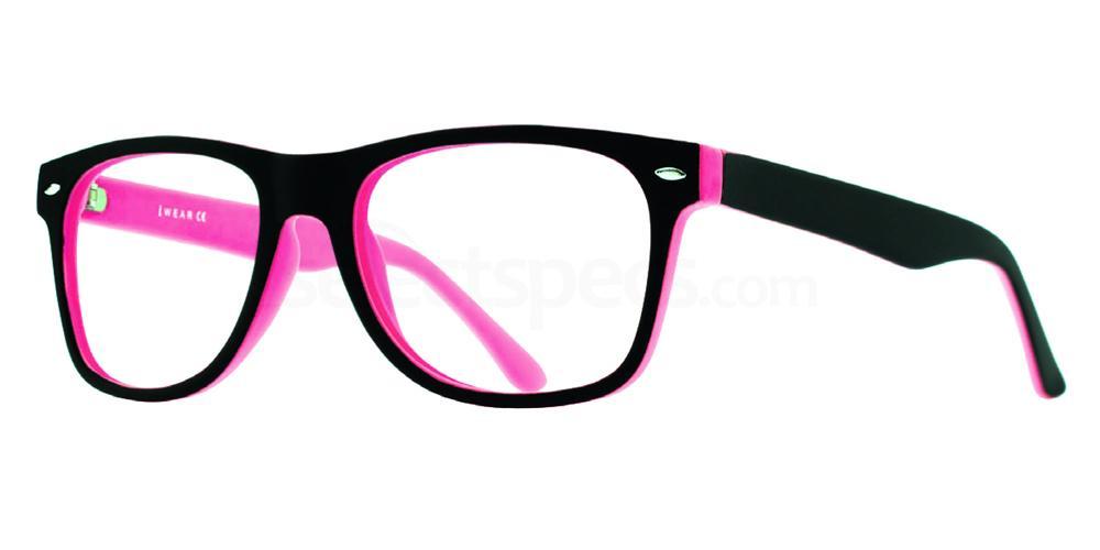 C1 i Wear 7005 Glasses, i Wear