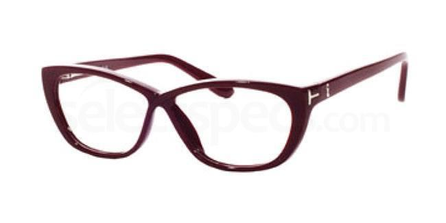 C1 i Wear 2095 Glasses, i Wear