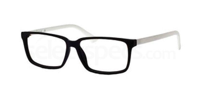 C1 i Wear 2090 Glasses, i Wear