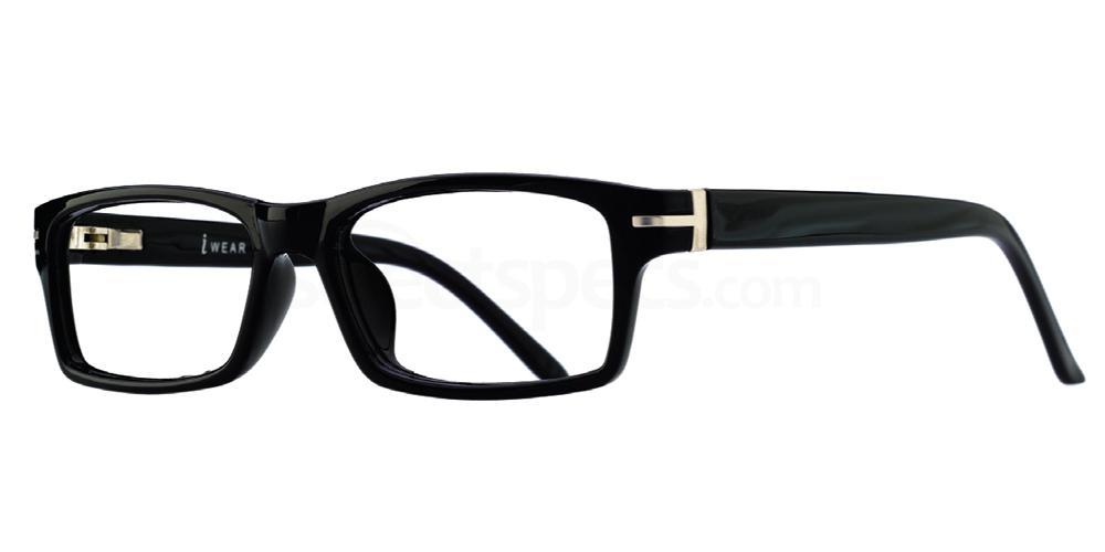 C1 i Wear 2085 Glasses, i Wear