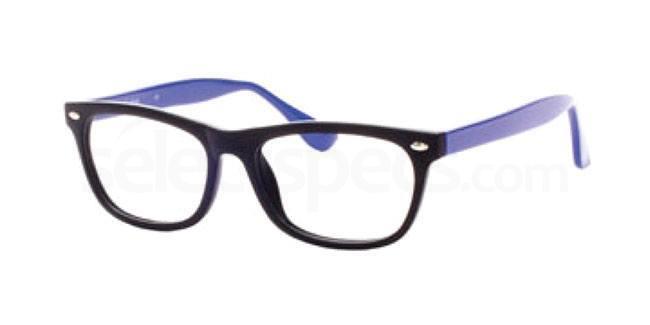 C1 i Wear 2075 Glasses, i Wear