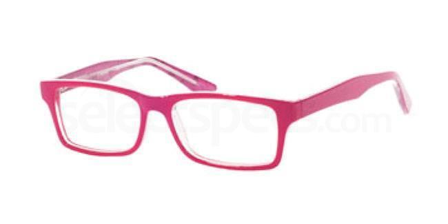 C1 i Wear 2070 Glasses, i Wear